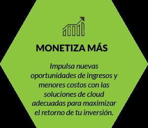 moneticemas