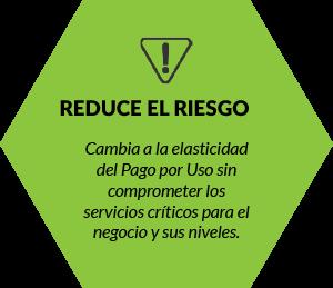 reduzcaelriesgo