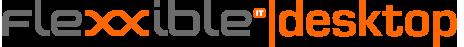 logoflexibledesktop